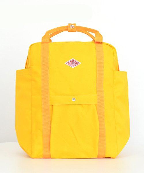 BBP10052-pq3