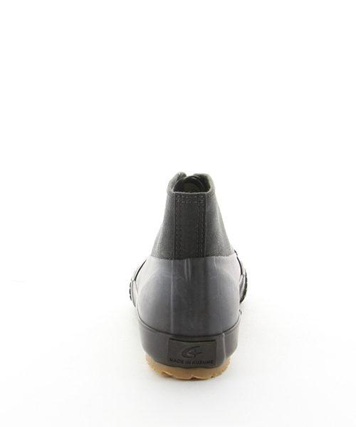 FSN10124 (6)