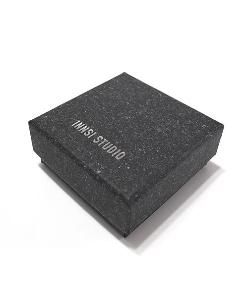 innsi-box