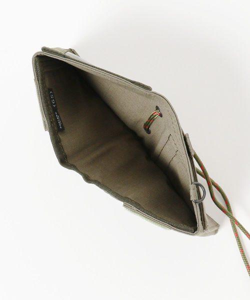 AWA10113 (8)