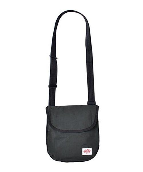 BSU10315 (2)