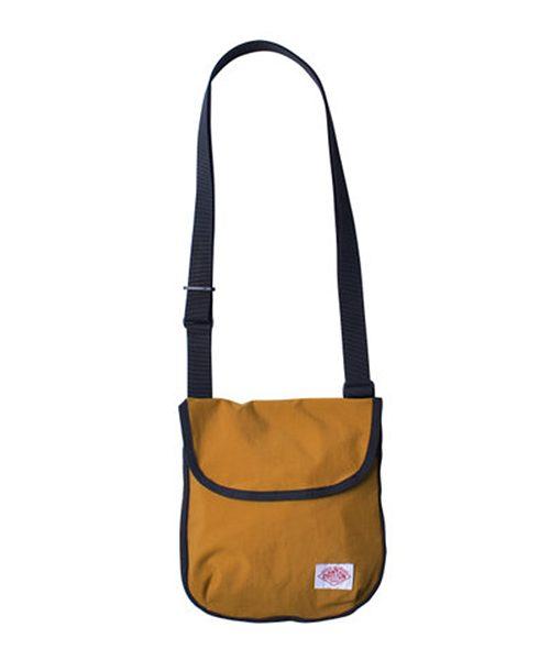 BSU10315 (6)