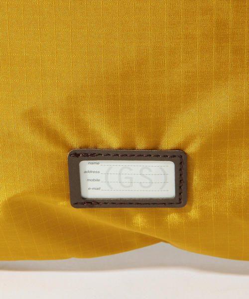 BSU10319 (14)