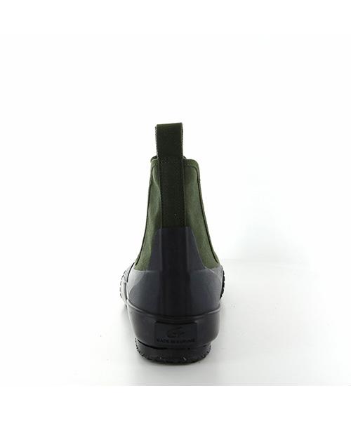FSN10195 (6)